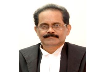 THE HON'BLE SRI JUSTICE M  SATYANARAYANA MURTHY   aphcaa